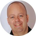 Paul Baker's Weekender
